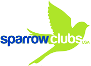 sparrow-clubs-footer-logo