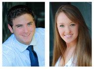 Seth Phillips & Kristen Anderson: Viennese Waltz