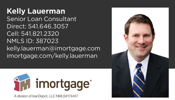 kelly-lauerman-imortgage