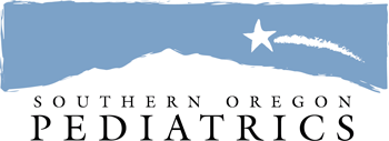 southern-oregon-pediatrics