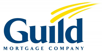 guild-mortgage