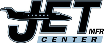 jet-center