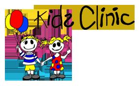 kids-clinic