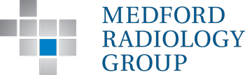 medford-radiology-group
