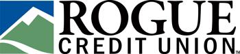 rogue-credit-union