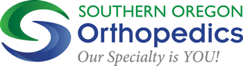 so-orthopedics
