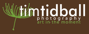 tim-tidball-photos