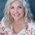 Aly Whitney-Plaut & Partner