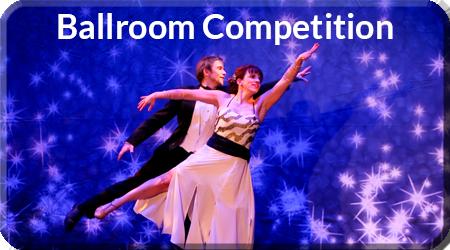 View the 2019 DWTRVS Ballroom Dancers!